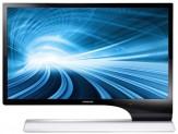 Ремонт Samsung T27B750