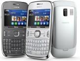 Ремонт Nokia Asha 302