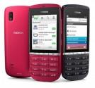 Ремонт Nokia Asha 300