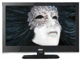 Ремонт Mystery MTV-1613LW
