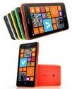 Ремонт Nokia Lumia 625