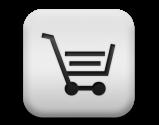 Магазин электронных товаров