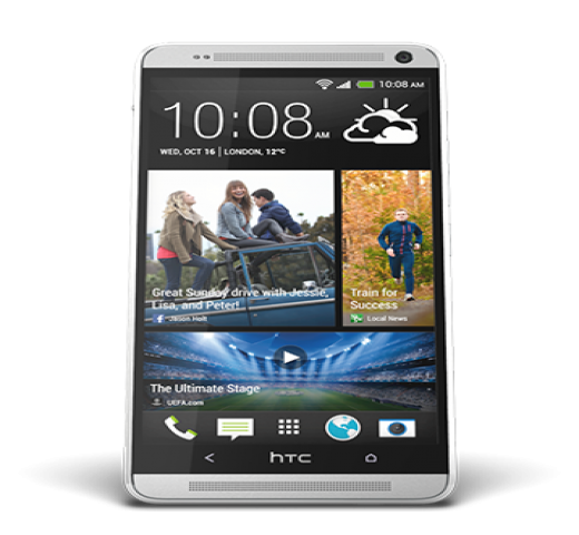 Описание: C:\Users\1\Desktop\htc-one-max-en-product-detail-360-01.png